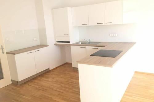 Moderne 3,5-Zimmer-Wohnung mit Loggia und Parkplatz!!!