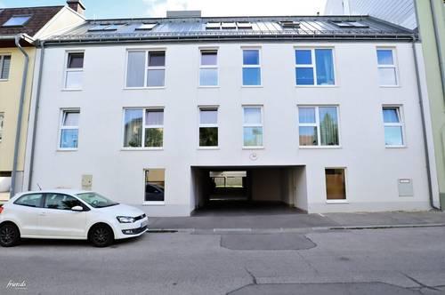 Moderne 3-Zimmer Wohnung, mit großen Balkon!