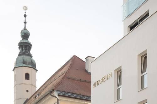 VITANEUM Modernes Wohnen in zentraler Bestlage