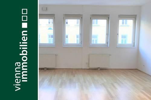 Modern ausgestattete Neubauwohnung I unbefristete Vermietung