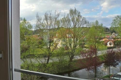 ZENTRAL & SONNIG 2ZI Maisonette Parkplatz Allg.Garten