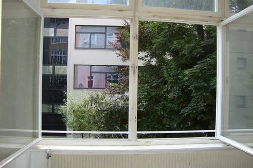 STUDENTEN WG - NUR 265,-- PRO PERSON - Elisabethstrasse in direkter Uni-Nähe