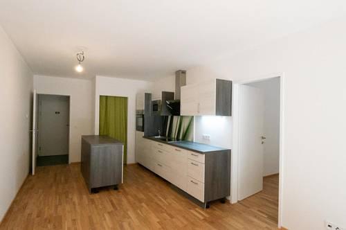 Moderne 3-Zimmer Obergeschosswohnung in Kirchdorf in Tirol