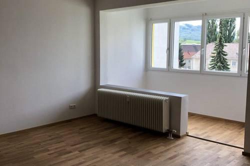Stilvoll helle 4-Zimmer Wohnung auf der Ennsleite