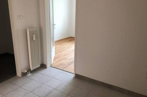 Topsanierte 3-Raum-Wohnung!