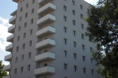 Top aufgeteilte 2-Zimmer Wohnung in Steyr
