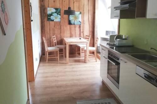 Gemütliche, kleine 2 Zimmer- Mietwohnung nahe Gleisdorf