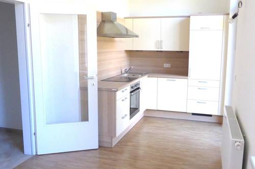 >>Hübsche kleine, günstige Wohnung ab Mitte Mai