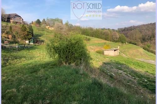 >>Bauträger Grundstück