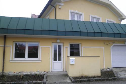 Ebenerdige Seniorenwohnung in Ternitz/ Pottschach zu vermieten!