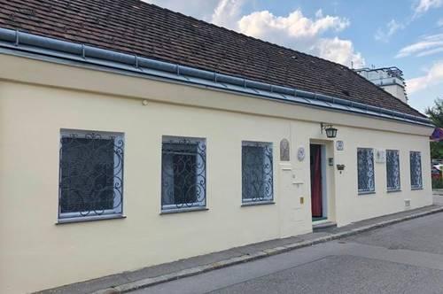 Kurstadt Baden – Eine exklusive Rarität !