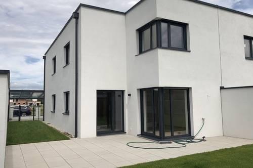Neubaumiete - Wohnhaus Gemeinde Ebreichsdorf !