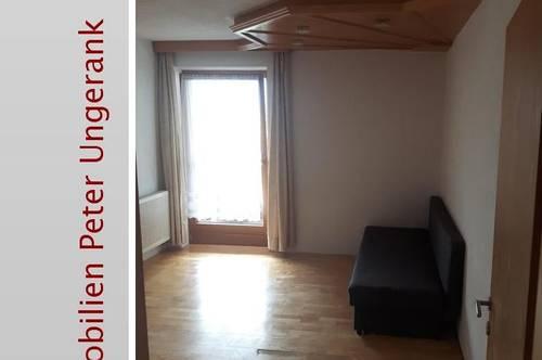 geräumige 5 Zimmer Wohnung in Fügen