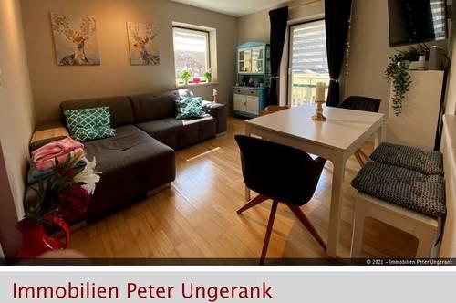 Gepflegte 3 Zimmerwohnung in Pertisau zu vermieten!