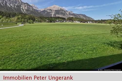 Single-/Pärchenhit in Wiesing