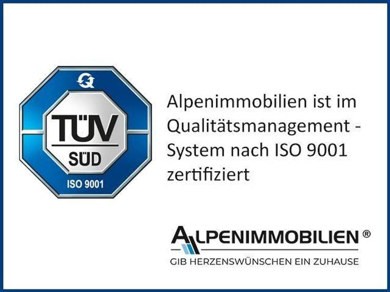 Tüv-zertifizierung-Alpenimmobilien-neu