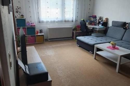 2-Zimmer-Mietwohnung in Liezen zu vermieten!