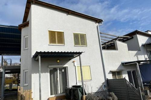 Andritz Statteggerstraße 2 Zimmerwohng mit Terrasse Garten und Garage