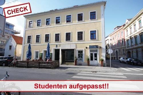 Studenten aufgepasst!!!