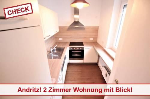Andritz! 2 Zimmer Wohnung zu Vermieten!