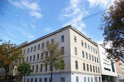 1120 Wien, UNBEFRISTET - Nähe Steinbauer Park - Fockygasse!