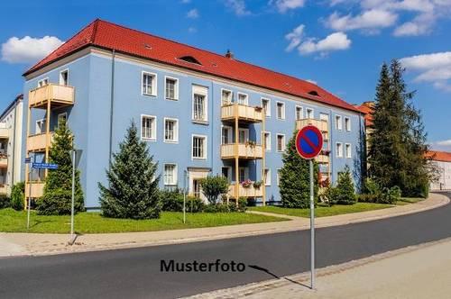 Zinshaus (Renditeobjekt), Hintebrühl Versteigerungsobjekt