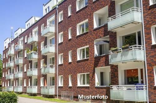Wohn- und Geschäftshaus - Versteigerungsobjekt -