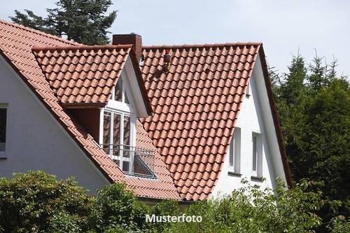 +++ 2-Familienhaus mit Garage +++