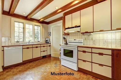 +++ Maisonettewohnung mit Terrasse +++