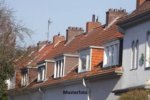 +++ Maisonettewohnung mit Dachterrasse +++