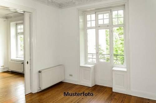 3-Zimmer-Wohnung mit Pkw-Stellplatz