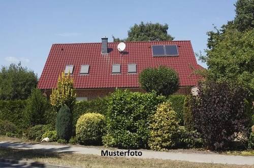 +++ Wohnhaus +++