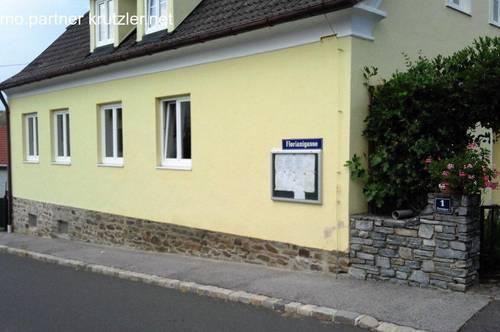 von Privat - nette Mietwohnung - Glashütten bei Lockenhaus