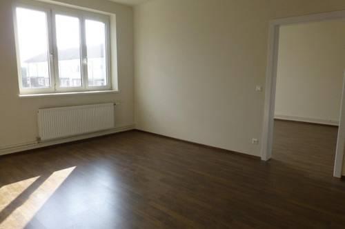 Drei-Zimmer Wohnung. Ein Refugium der Ruhe