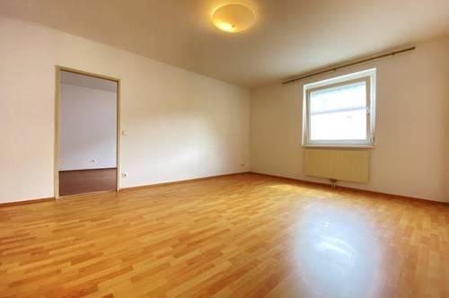 Ihr neues Zuhause. Erster Stock, 55 Quadratmeter + Parkplatz