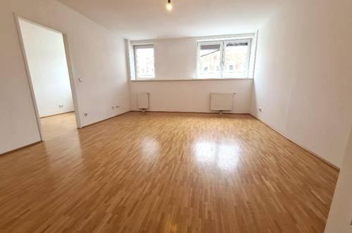 Angenehme 3 Zimmerwohnung beim Matzleinsdorferplatz<br />Bis Dezember 21 NUR € 693,17 (warm)!!!