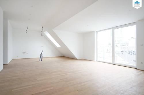 Wunderschön sanierte 4-Zimmer-Wohnung mit Südseitigem Balkon zu vermieten !!! ERSTBEZUG AB 01.12.21