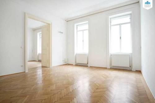 Super süße 2-Zimmer-Wohnung Zentral gelegen neben der Wiedner Hauptstraße