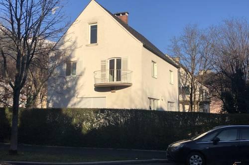 Großzügiger Wohntraum mit Altbauflair im Herzen von Innsbruck zu verkaufen