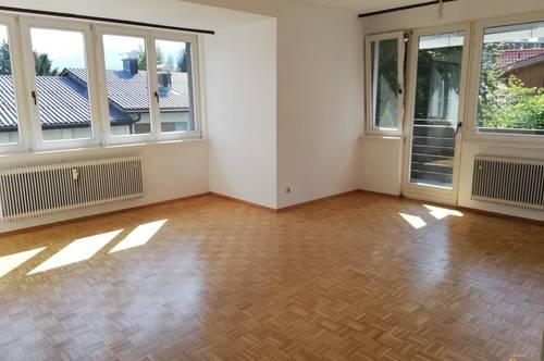 3-Zimmer-Wohnung Hötting-Sadrach mit Balkon und Blick über Innsbruck zu vermieten