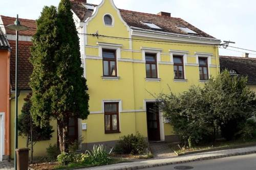 Neu renovierte Mietwohnung ca. 75,93m² - Sofortbezug!!