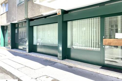 "Praxis - Büro - inkl. 2 Garagenplätze!!!!!!! - Nähe ""Am Heumarkt"" - 200 m² - 3 Min. zur U4 - Toplage - OBJEKTVIDEO"
