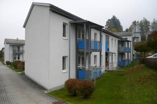 3-Zimmer-Wohnung in St. Barbara im Mürztal, Ortsteil Wartberg