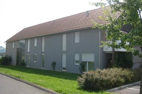 3 Zimmer Mietwohnung in Bairisch Kölldorf 316