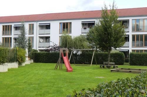 2-Zimmer-Mietkauf-Wohnung in Maria Lankowitz