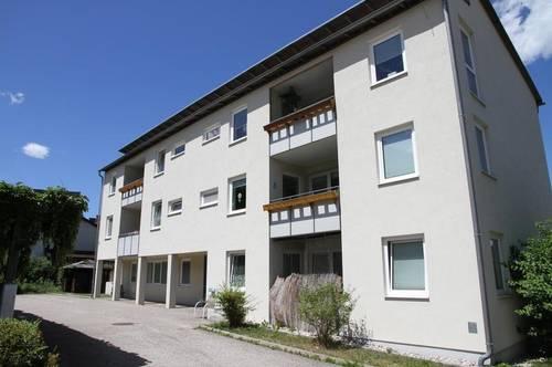 3-Zimmer-Wohnung in Trieben