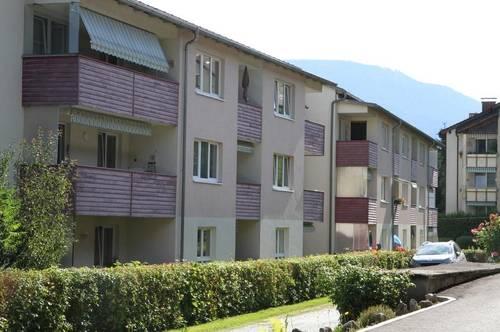 Seniorenwohnung in Rottenmann