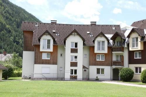 3-Zimmer-Mietwohnung in Thörl, Palbersdorf