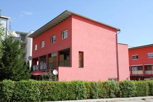 4-Zimmer-Maisonette-Wohnung in Deutschlandsberg