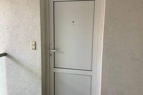 2 Zimmer Mietwohunung
